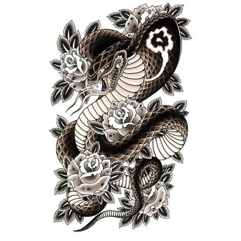 oriental snake tattoo designs 25 best ideas about japanese snake on