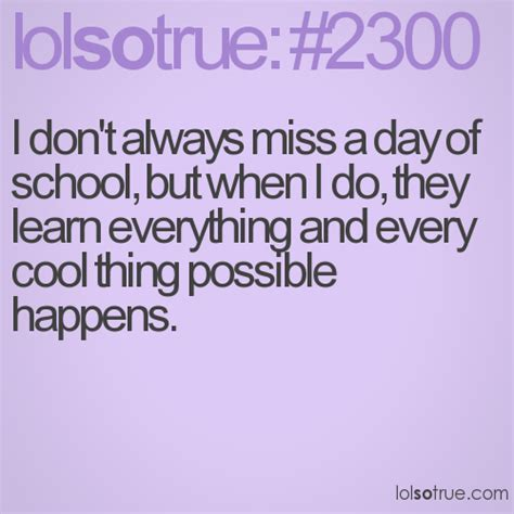 School Quotes Sayings And Quotes About School The For