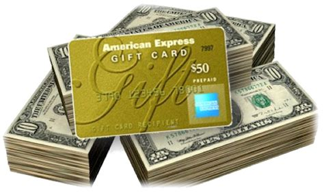Where Can American Express Gift Cards Be Used - no fee american express gift cards available now points of the matter