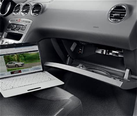 Wlan F Rs Auto by Preisoffensive F 252 R Wlan Im Auto Peugeot Wifi On Board