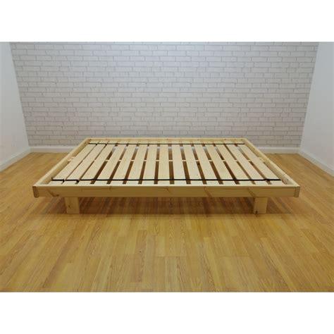 Matsu Futon by Matsu Futon Bed