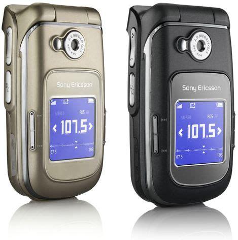 Wallston Powerbank 6000mah sony ericsson z710i accessories original solution