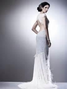 Wedding dresses houston wedding plan ideas