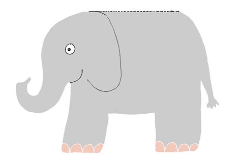 Elephant Birthday Card Template by 1st Birthday Invitations Make Your Own Or Find A Template