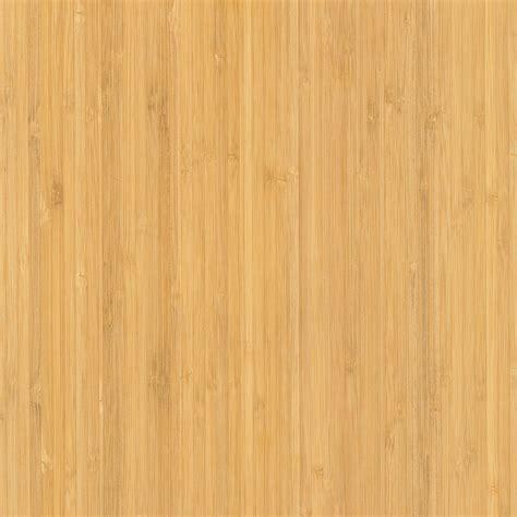 bamboo woodworking veneer
