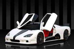 Fastest Lamborghini In The World The 25 Fastest Cars In The World Pictures Specs