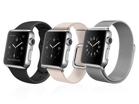 Apple Watch Giveaway - win an apple watch from idownloadblog and choose which one you want
