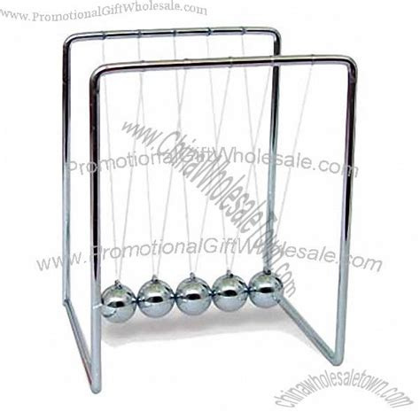 silver balls that swing back and forth silver balls that swing back and forth 28 images steel