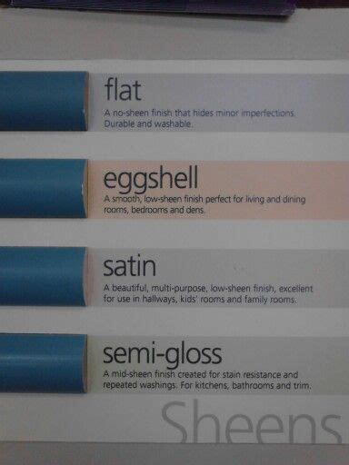 can you use eggshell paint in bathroom can i use eggshell paint in a bathroom 28 images how