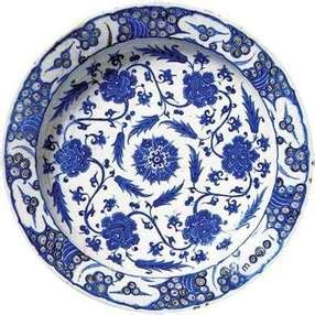 This Plate Is A Rug by Moooi China Plate Rug Plates Design Home Home Decor