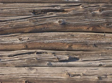 Wall Log Cabin by Rustic Log Cabin Wallpaper Wallpapersafari
