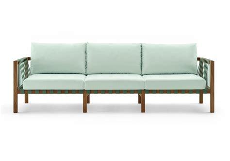 mistral sofa mistral roda sofa milia shop