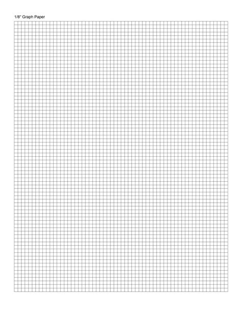 classic graph paper 1 4 sq geyer instructional products