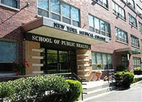 new york academy of medicine library is a rare find for nymc off cus apartments new york medical college