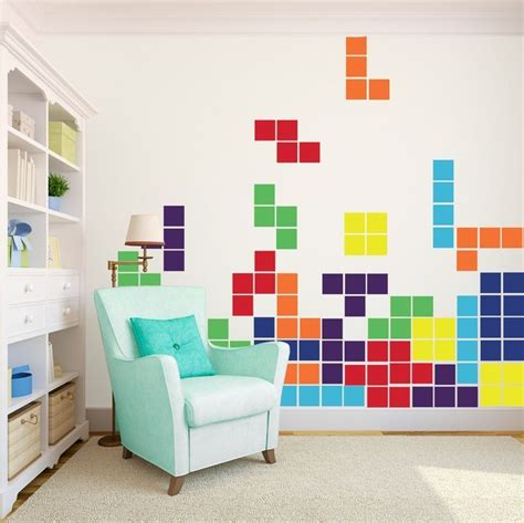 game room decorating ideas walls 97 best video game rooms images on pinterest gaming