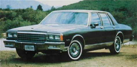 how things work cars 1983 chevrolet caprice spare parts catalogs 1983 chevrolet impala and caprice classic howstuffworks