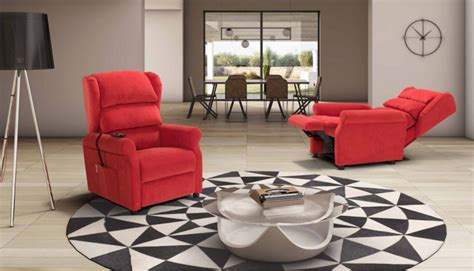 produzione poltrone relax divani su misura e poltrone relax produzione e vendita