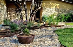 gartengestaltung vorgarten mit kies gestalten vorgarten ideen f 252 rs vorgarten gestalten freshouse