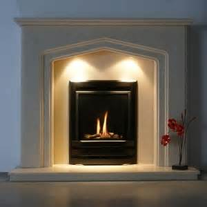 high efficiency gas fires fireplaces and heating appliances