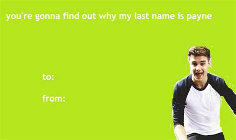 Valentines Day Sex Meme - 20 of the funniest valentine s day e cards on tumblr