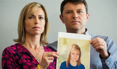 home madeleine spencer libguides at madeleine mccann nine years on from disappearance uk news express co uk