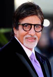Amitabh bachchan net worth yearly income house car 2016