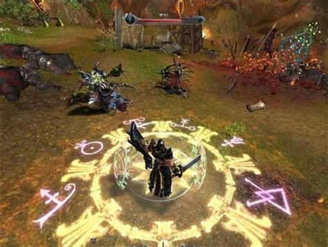 game online mmorpg no download indonesia best mmo for wii