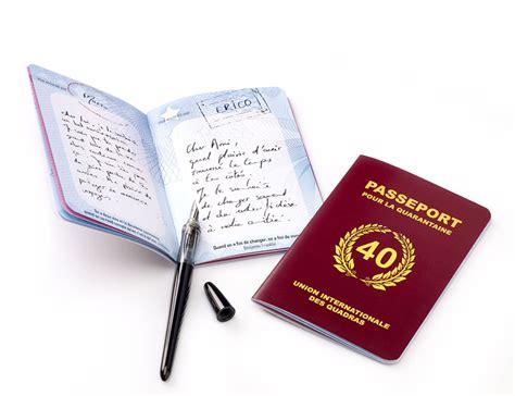 exemples de message d introduction pour un livre d or d