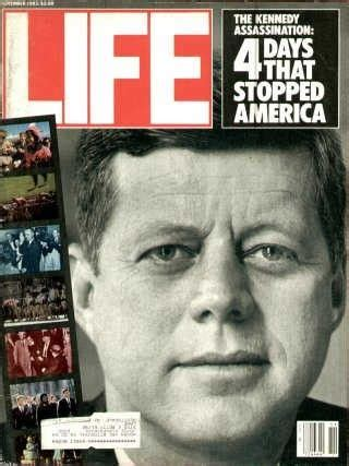 john f kennedy biography in hindi 610 best images about life magazine covers on pinterest