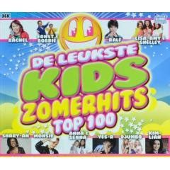 libro 100 great childrens picture de leukste kids zomerhits top 100 3 muziekweb