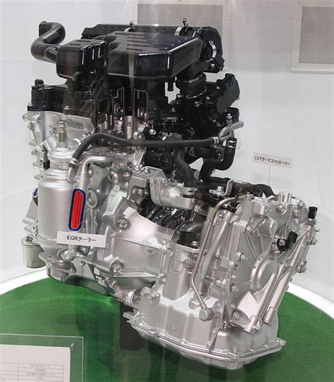 daihatsu engines pictures to pin on pinsdaddy
