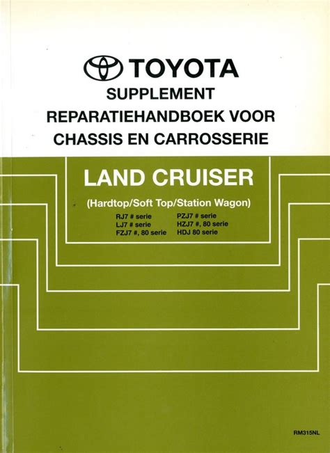 small engine maintenance and repair 2011 toyota land cruiser auto manual service manual pdf 1992 toyota land cruiser engine repair manuals 1992 toyota land cruiser