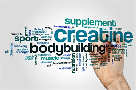 t nation creatine article why creatine doesn t work alpha nation