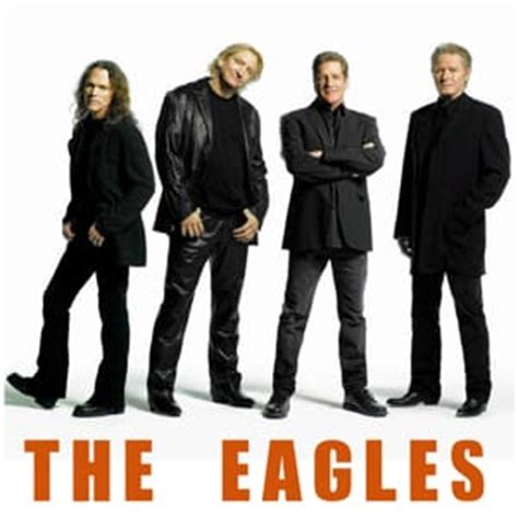 come home for the eagles midi file hit trax