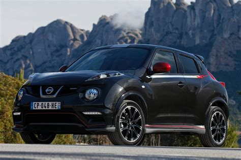 nissan juke price 2013 used 2013 nissan juke for sale pricing features edmunds
