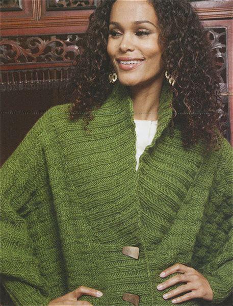 knitting pattern essentials knitting pattern essentials from knitpicks com knitting by