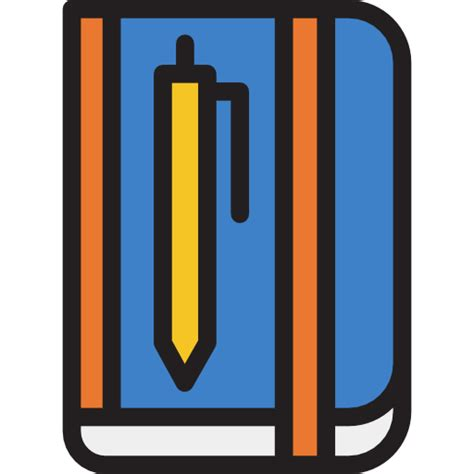 sketchbook icon sketchbook free tools and utensils icons