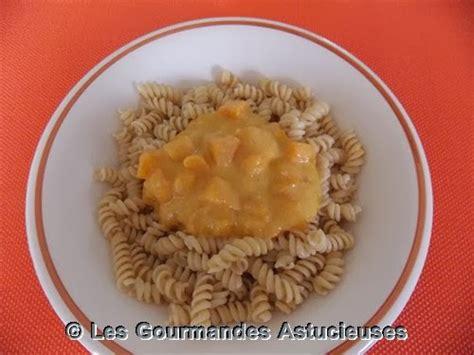 cuisiner un potimarron les gourmandes astucieuses cuisine v 233 g 233 tarienne bio