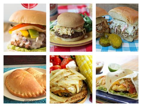 top 28 summer sandwich ideas sandwiches simply the perfect summer meal sandwich 17 best