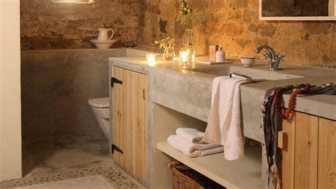 lavabo rustico lavabos r 250 sticos el encanto de lo rural en casa westwing