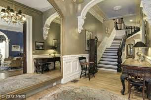 Victorian Homes Interior Old World Gothic And Victorian Interior Design Old