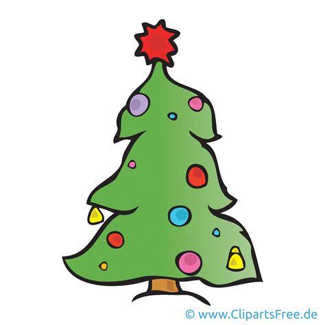 top 28 weihnachtsbaum grafik weihnachtsbaum bild