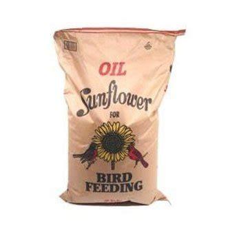buy bulk sunflower seed 100 oil 5 lbs case of 6 wild