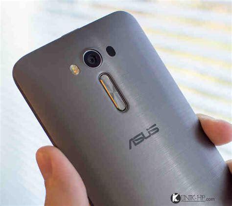 Cek Hp Asus Zenfone 2 kode cek hardware asus zenfone 2 laser bacagadget