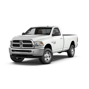 Huffines Chrysler Lewisville by Commercial Vehicles Work Trucks Lewisville Tx