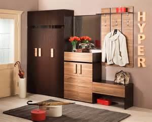 Kerala Home Interior Design Gallery the 23 best hallway storage furniture designs