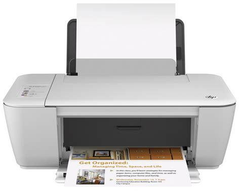 resetter printer hp deskjet 1510 cara instal printer hp deskjet 1510 driver revolution