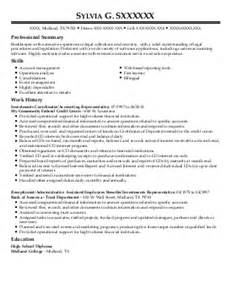 Registered Sales Assistant by Registered Brokerage Sales Assistant Resume Exle The Palmetto Bank And Raymond