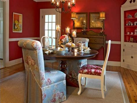 Traditional Living Room Color Schemes by Traditional Yellow And Living Room Color Schemes