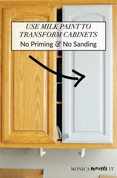 Best Paint Cabinets White Ideas On Pinterest Painting Cabinets Kitchen Cupboard Redo And Redoing Kitchen Cabinets